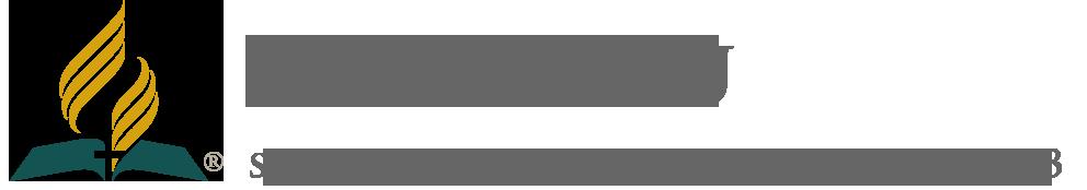 logo-popatatu2